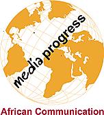 Media Progress